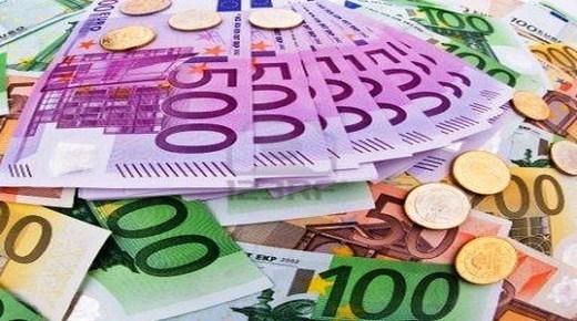 finanziamenti europei volontariato