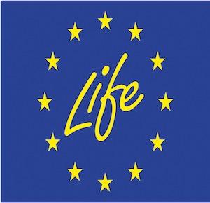 finanziamenti europei ambiente