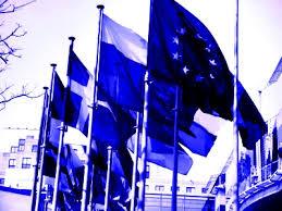 ottenere finanziamento europeo