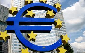 fondi strutturali europei 2014