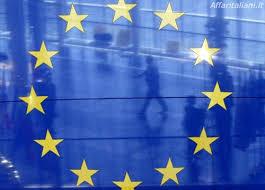 Quali sono i finanziamenti europei