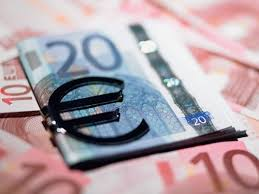 fondi europei cultura