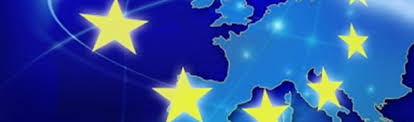 master su finanziamenti europei