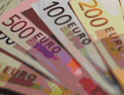prestiti a fondo perduto 2014