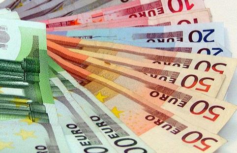 programmazione 2014 fondi europei