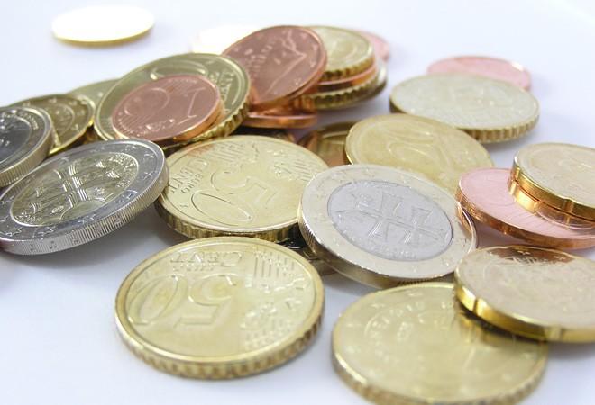prestiti per stranieri in italia