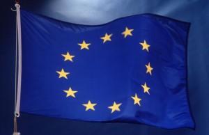 fondi europei friuli