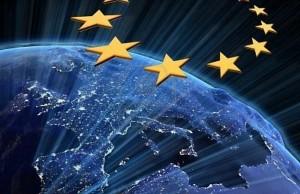 fondi europei formazione