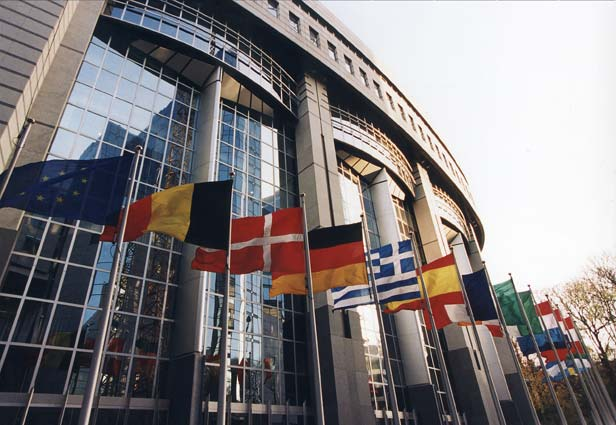 fondi europei 2014 toscana