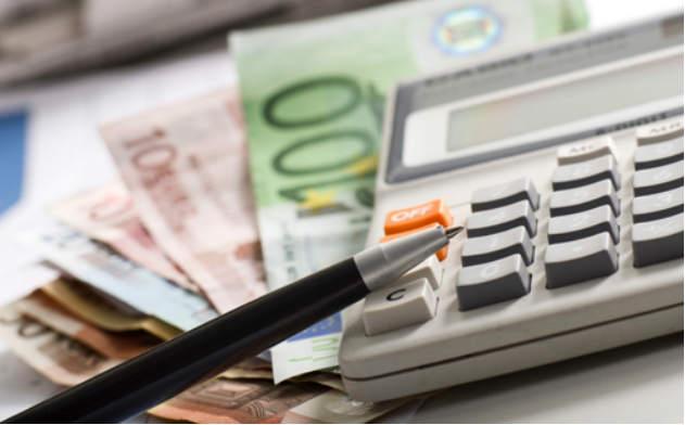 finanziamento a fondo perduto 2014