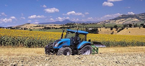 prestiti europei agricoltura