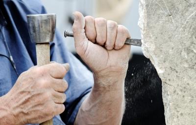finanziamenti europei agevolati artigiani