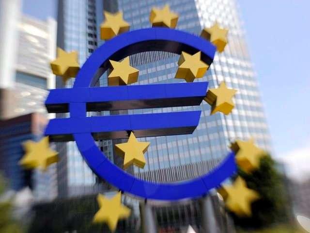 Come abbassare le tasse con i finanziamenti europei? Quali sono le opportunità fiscali correlate a questa scelta?
