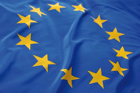 fondi europei per la ricerca