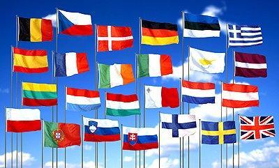 accesso fondi europei
