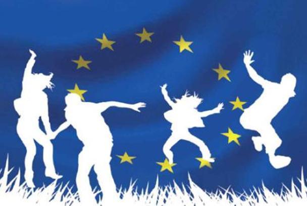 finanziamenti europei giovani imprenditori