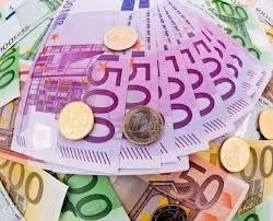 prestiti europei per giovani imprenditori
