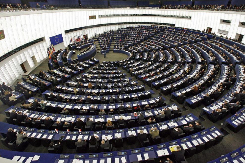finanziamento europeo 2014