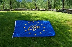 finanziamenti europei per ambiente