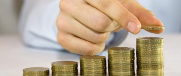 finanziamenti europei a fondo perduto formazione