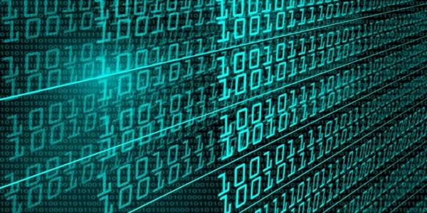 bando digitalizzazione