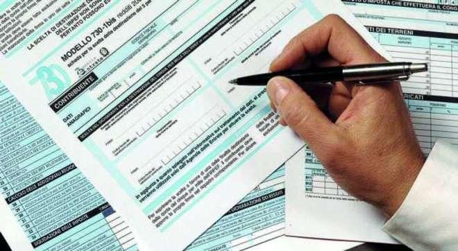 detrazioni fiscali per imprese