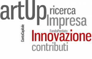 bando start-up campania