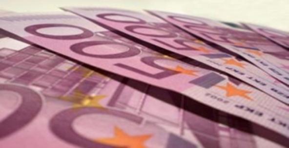 finanziamenti a fondo perduto 2014