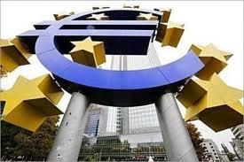 fondi europei 2014
