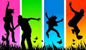 finanziamenti europei per associazioni giovanili