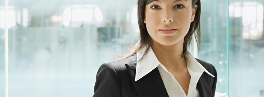 fondi europei imprenditoria femminile