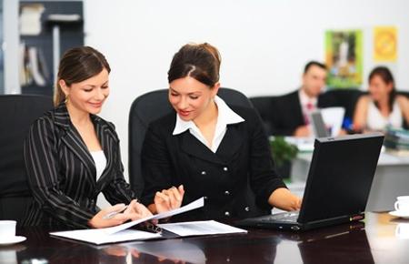 finanziamenti per imprenditoria femminile