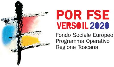 fondi europei 2014 regione toscana