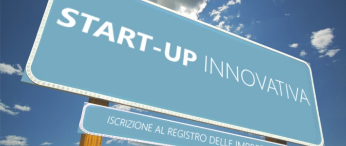 finanziamenti europei start up