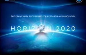 bandi horizon 2020
