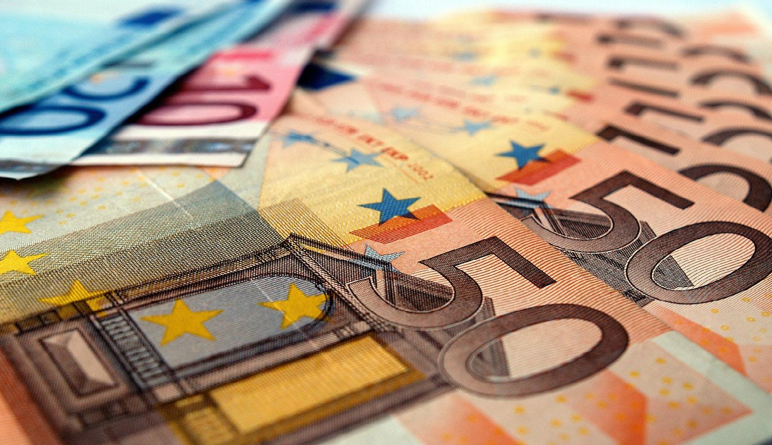 finanziamenti europei per progetti pmi