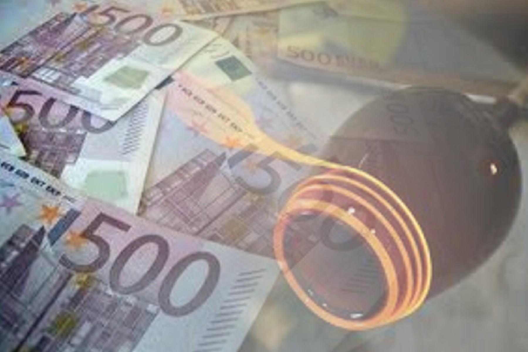 finanziamenti agevolati imprese