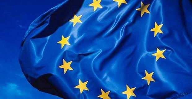fondi europei salute