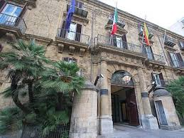 fondi ue regione sicilia