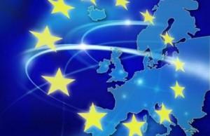 fondi europei under 35fondi europei under 35