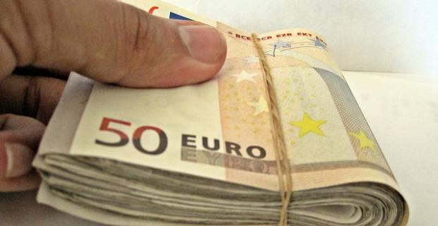 finanziamenti europei regione lombardia