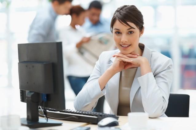 incentivi donne disoccupate