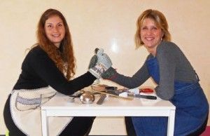 Imprenditoria Femminile Regione Campania