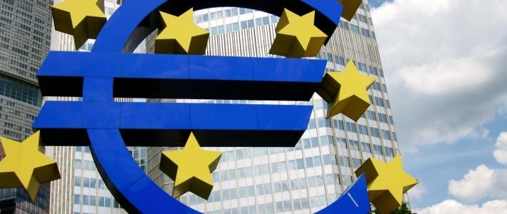 Illeciti sui finanziamenti europei