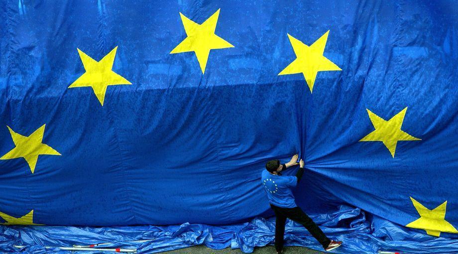 Prestiti Ue Italia