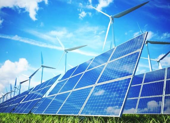 Bando CSE contributi energie rinnovabili