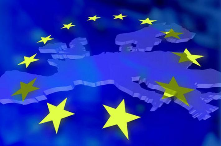 Bandi finanziamenti europei