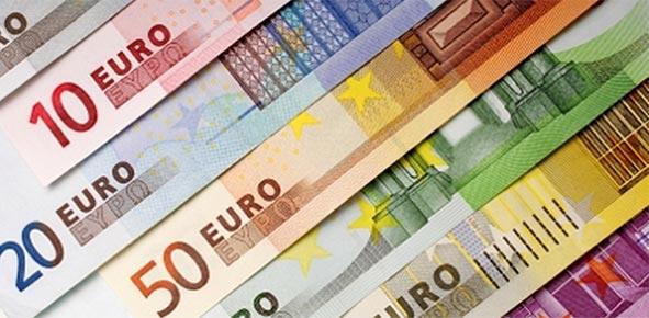 procedura finanziamenti europei a fondo perduto