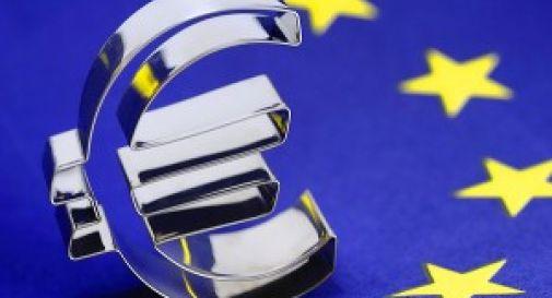 Fondi Europei Regione Campania