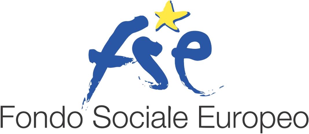 Fondi Europei Basilicata